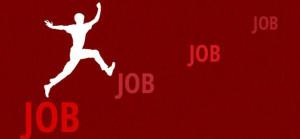 JobHopGraphic