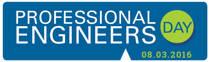 Professional Engineering License Search